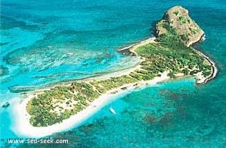 White Island (Carriacou)