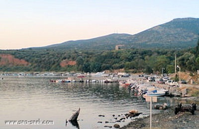 Agios Kharalambos (Greece)
