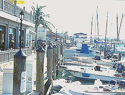 City Marina (Key West)